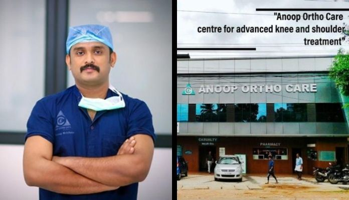 Kerala: Doctor commits suicide, medical community blames media trial