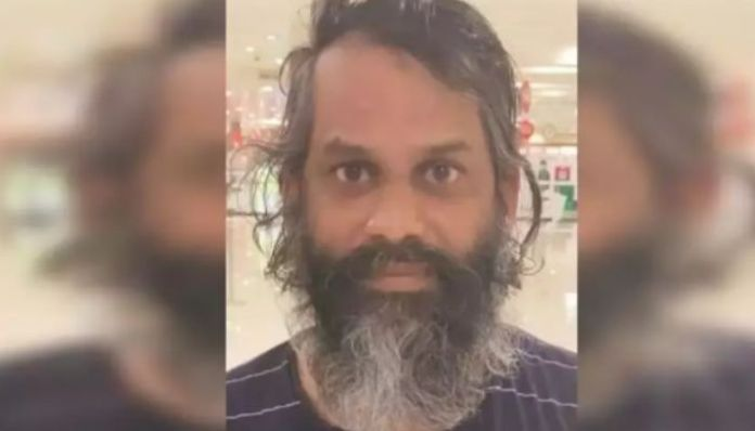 Kerala: Accused Hamid brought back from UAE, arrested by NIA