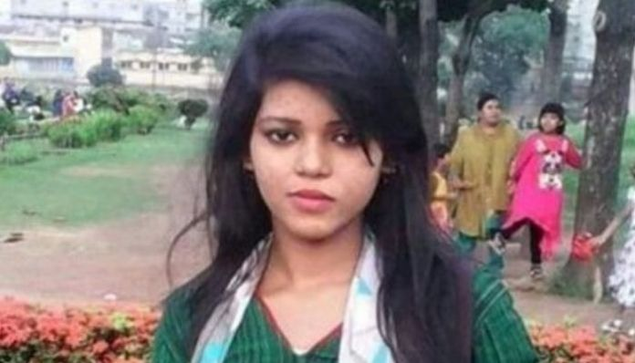 Hindu girl goes missing in Bangladesh after 'blasphemous' comments on Islam