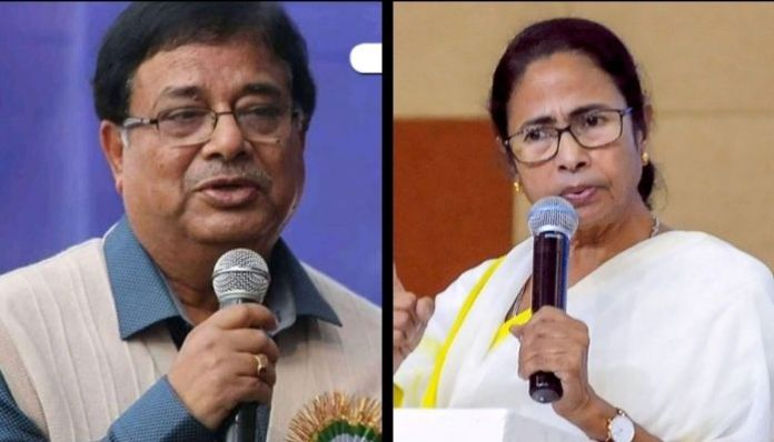 WB: TMC MLA advices party workers to not solicit 'cut money' for 6 months
