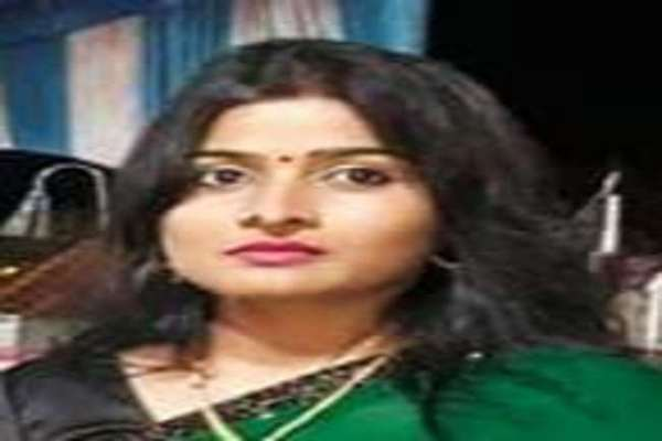 PD DIG wife commits suicide