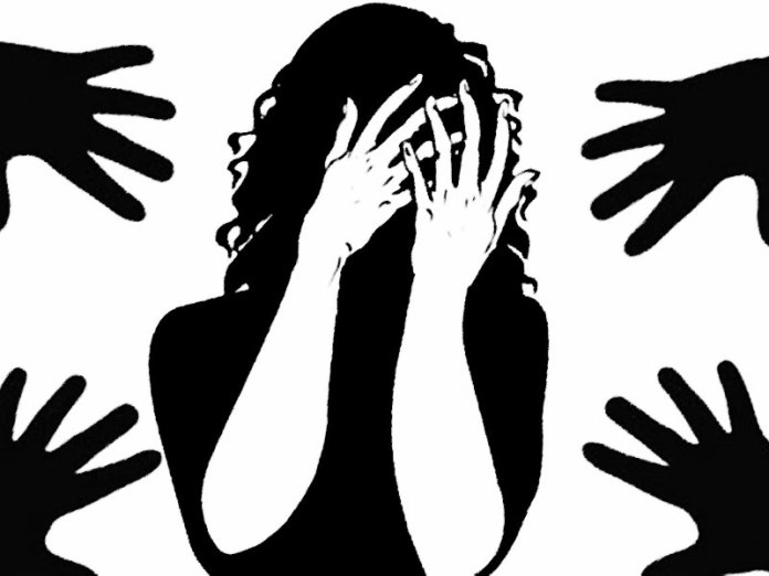 Hathras police say sexual assault on the victim has not been confirmed yet, forensic reports are awaited