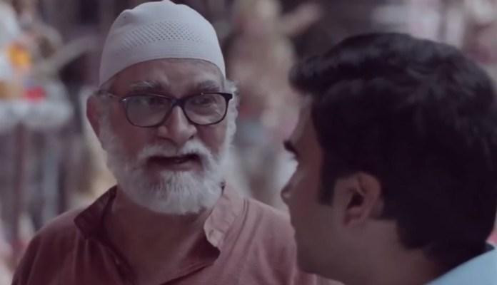 hindu muslim unity ads tanishq ad controversy