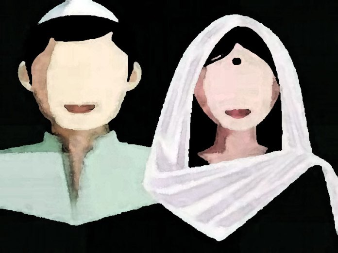 Madhya Pradesh: Man alleges that his daughter who had married a Muslim man has been killed for refusing to convert