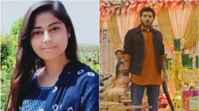 Tauseef, who was harassing and forcing Nikita to convert to Islam, decided to kill her after watching web series 'Mirzapur': Report