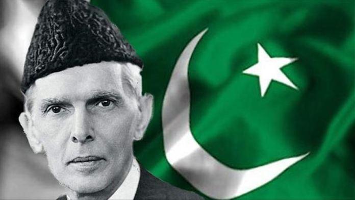 Jinnah admirer Prof Brij Narain was hacked to death by a rampaging Muslim mob as he desperately pleaded them to stop vandalising