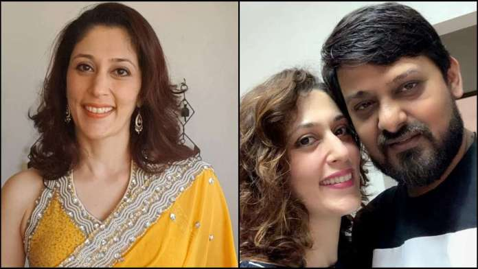 Wife of Wajid Khan recounts children being dubbed 'illegitimate' for not converting to Islam