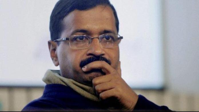 Delhi HC slams AAP govt over handling the pandemic