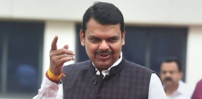 Devendra Fadnavis strongly pitches for Akhand Bharat, says one day Karachi will be a part of it