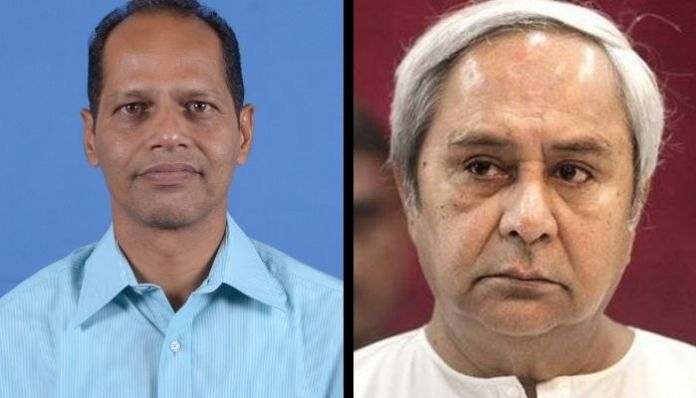 Odisha: BJD MLA expelled for links with corruption accused IFS officer and his son