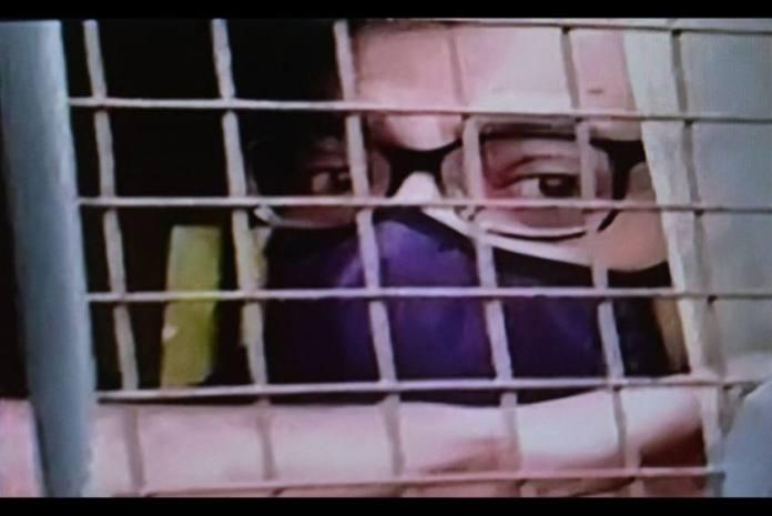 Arnab Goswami interrogated by 10-member police team on Monday