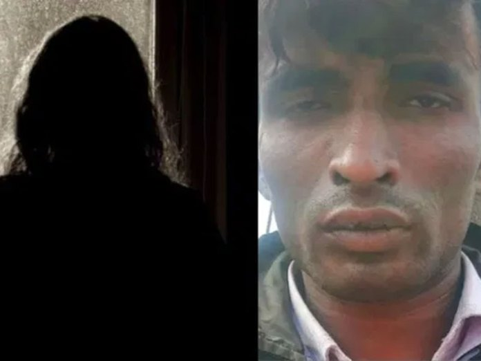 Love Jihad: Rahim becomes Arjun, tells the Hindu woman to first convert to Islam if she wants them to get married