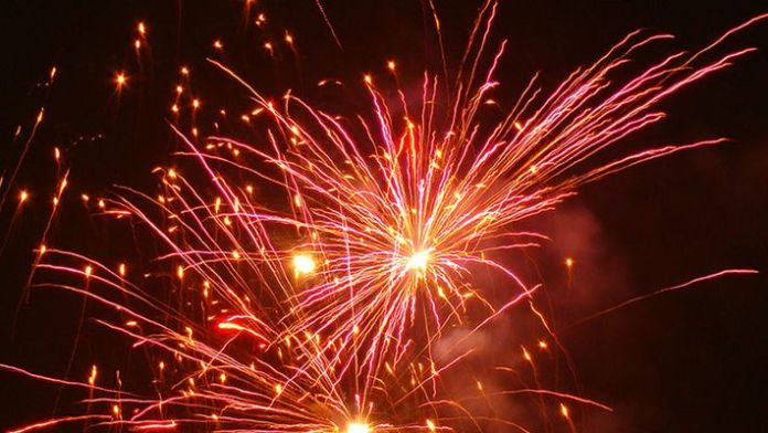 After public suggestions, Karnataka CM does a partial roll-back of blanket firecracker ban on Diwali: Read details