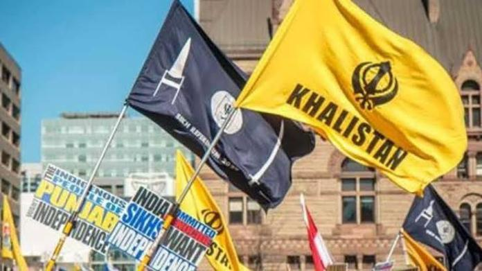Pro-Khalistani group SFJ threatens to shut down Indian diplomatic missions on December 10 in support of farmers' protests