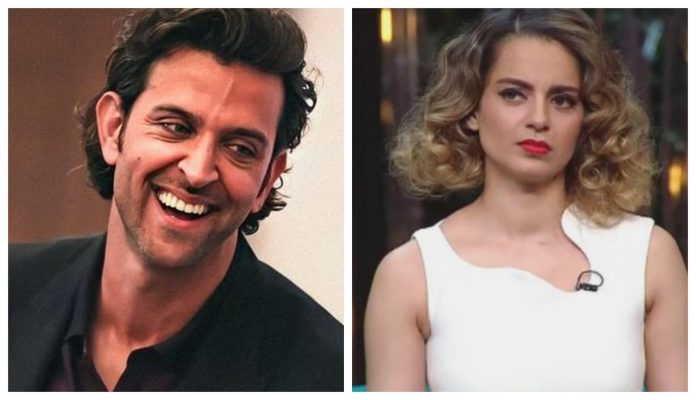Hrithik Roshan gets his case transferred to the CIU