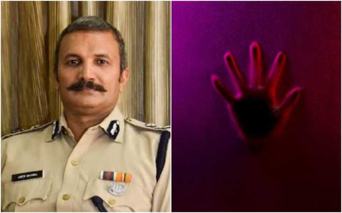 SIT led by IPS Arun Bothra finds prime accused in Odisha's Pari murder case