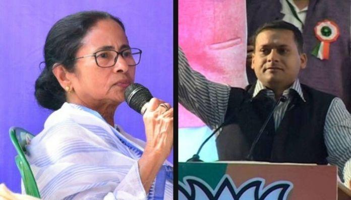 Voters increased by 9% in mini Pakistan of West Bengal, Metiabruz, alleges BJP