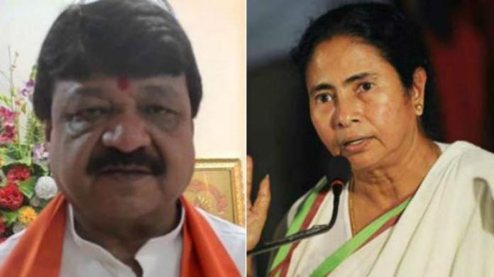 WB: Kailash Vijayvargiya assures Matuas of CAA implementation in State