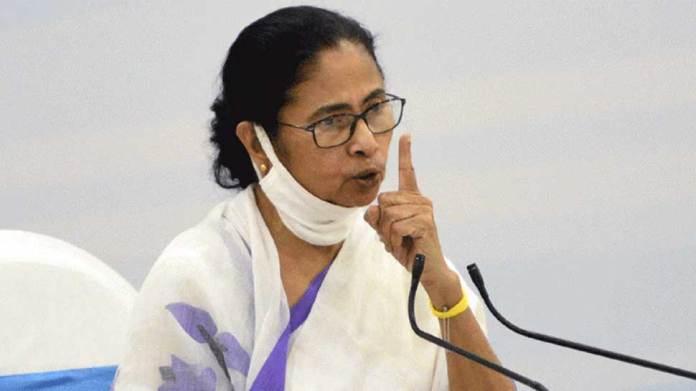 Suvendu Adhikari aide Kanishka Panda expelled from TMC