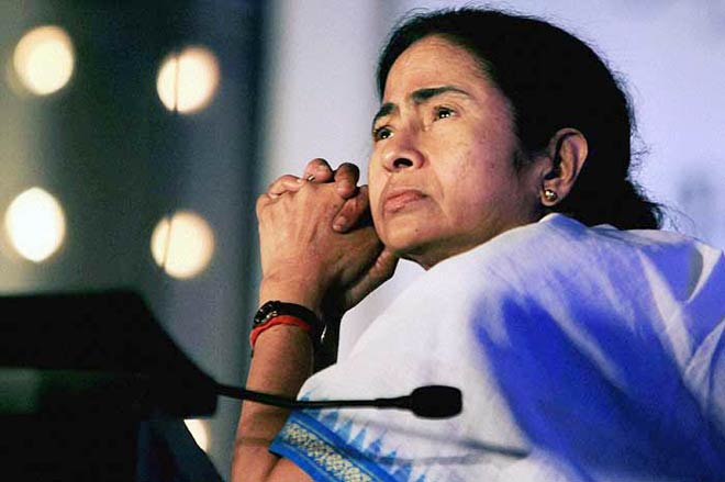 TMC affected by string of resignations