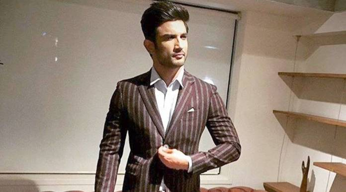Sushant Singh Rajput and the Justice for SSR movement