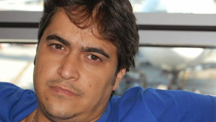 Iran to execute dissident journalist