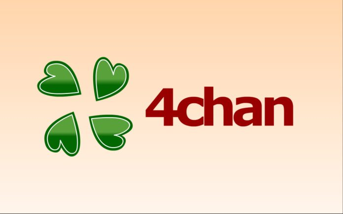 Fact Check: Is Cloudfare terminating its services for 4Chan?