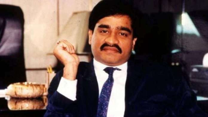 NCB raids Dawood Ibrahim's close aide's factory in Dongri, recover drugs and cash worth crores