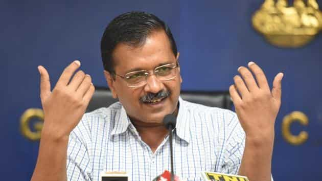 Delhi government rejects Delhi Police official's ex-gratia compensation citing they were not on COVID-19 duty