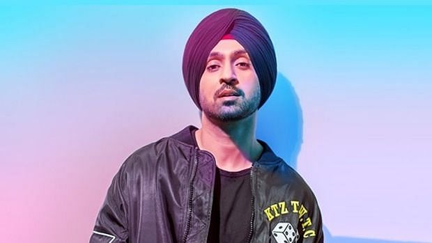 The curious case of Daljit Singh's alleged connection with a shell company and actor-singer Diljit Dosanjh's meltdown on Twitter