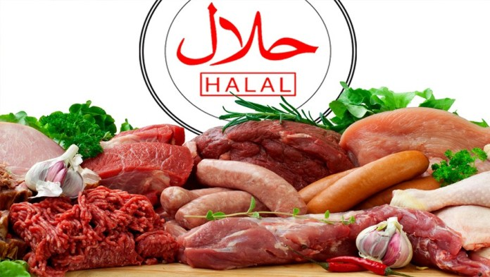 Malaysian cartel has been selling fake Halal meat to Muslims for over 40 years