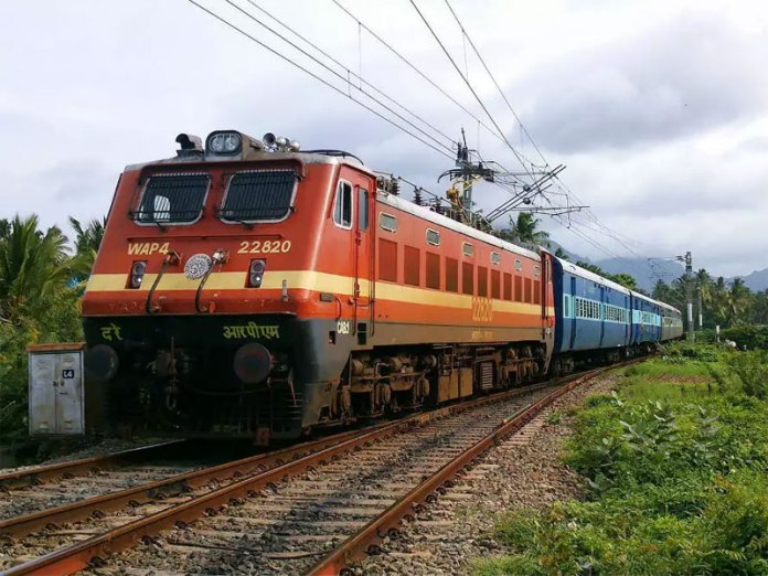 Indian Railways has clarified after the media reports claimed that they are going to increase passenger fares soon