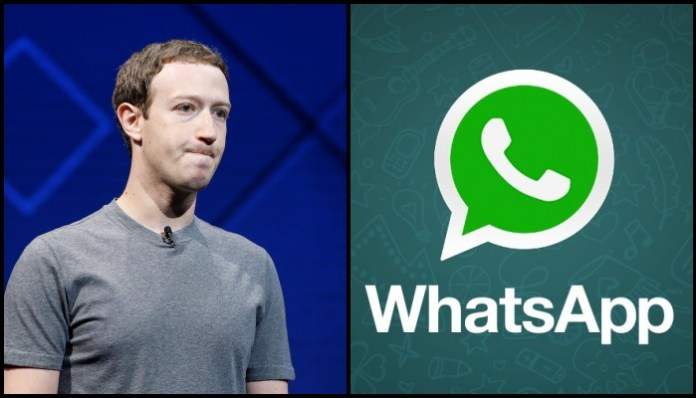 After a global outcry, WhatsApp issues clarification, delays enforcement of updated privacy policy: Read full details