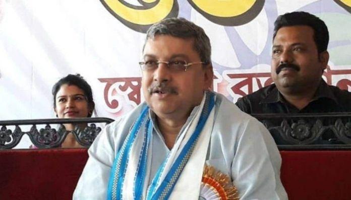 TMC MP Kalyan Banerjee compares Sita with 'Hathras victim', stirs row