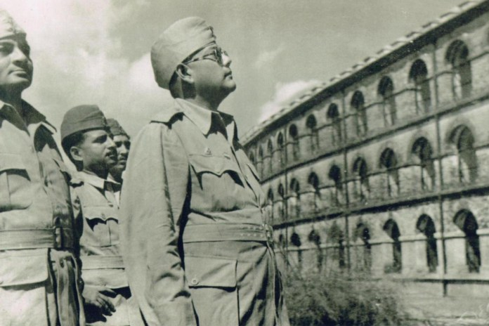 Impossible man: Why Netaji Subhas Chandra Bose cannot fully be appropriated and what Indians can learn from him