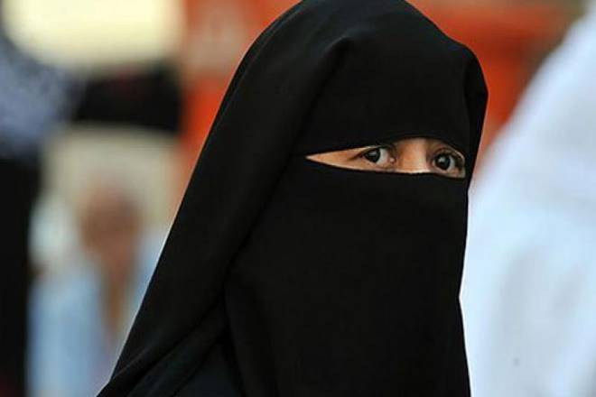 Divorced Muslim woman seeks justice under triple talaq law
