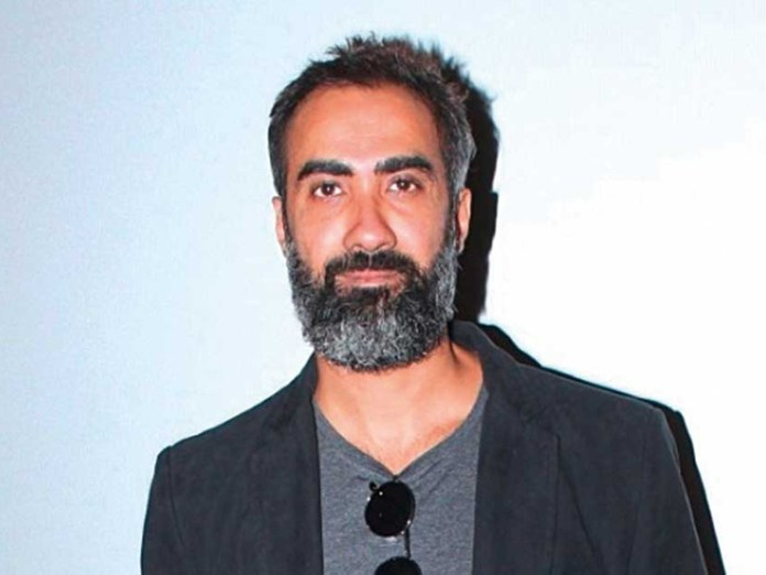 Actor Ranvir Shorey attacked by leftist trolls for exposing their logical fallacy