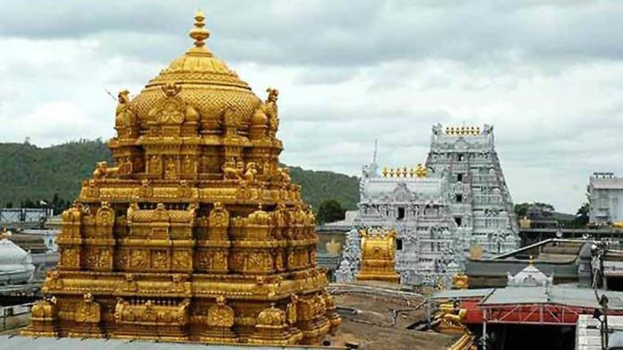 What is a Hindu Temple Part 2: Their Symbolism and Vastu Shastra