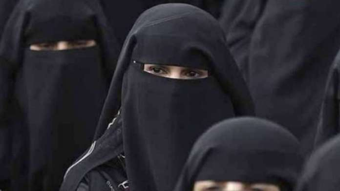Punjab and Haryana HC upholds Sharia, allows marriage of minor Muslim girl because she has attained puberty