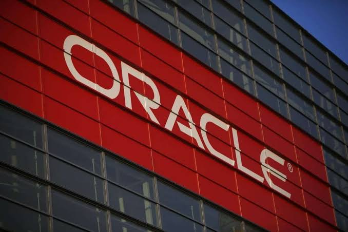 Oracle, who was to lead TikTok US operations, was reportedly marketing its data analytic software to Chinese police
