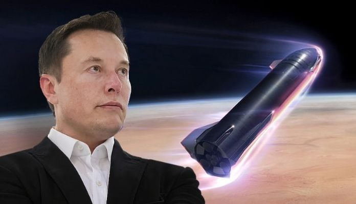 SpaceX to launch 4 civilians to space by end of 2021: Details