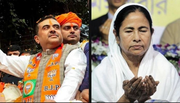 How ex-TMC leaders exposed the Muslim appeasement by Mamata Banerjee