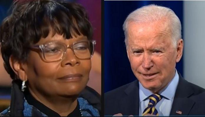 Joe Biden draws flak for claiming that Black, Hispanics don't know to use internet