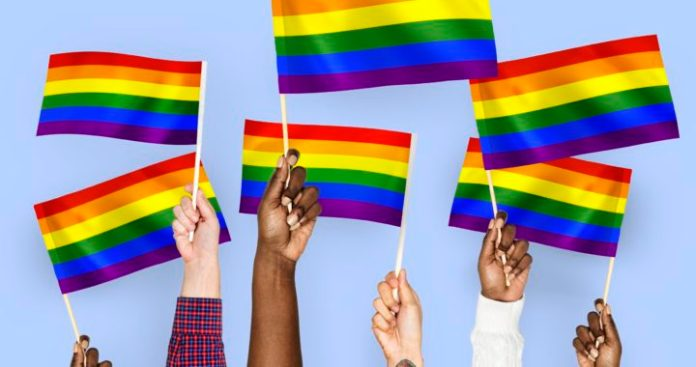 Central govt opposes petition to allow same-sex marriage under Hindu Marriage Act, seeks dismissal of petitions: Read details