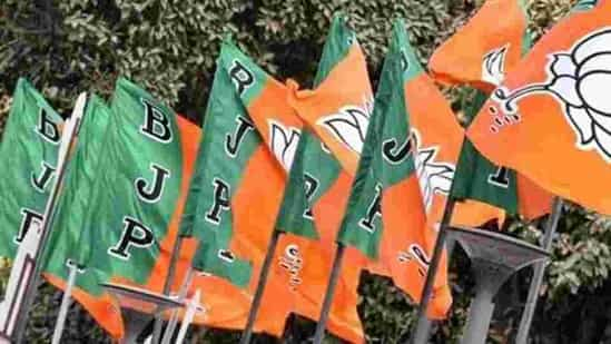 BJP in control of all six municipal corporations that went to poll on February 21