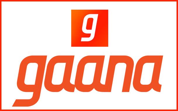 Gaana issues statement on Tanzil Anas