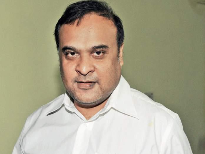 Assam BJP Minister Himanta Biswa Sharma slams communal 'Miyas'