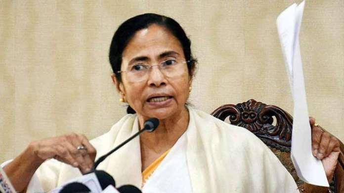 Mamata Banerjee West Bengal elections
