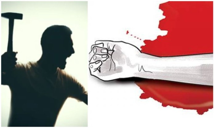 Bengal: BJP worker killed in East Medinipur during second phase of assembly elections