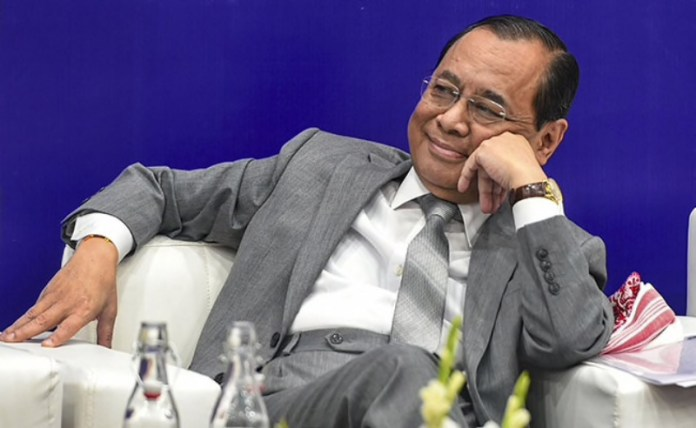 'My conscience is clear', says former CJI Ranjan Gogoi as he speaks about his Rafale deal verdict: Here is what he said